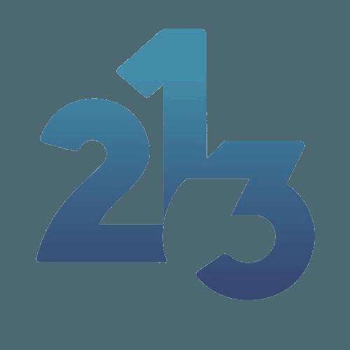 Zaradenie stanice 213HD do programovej ponuky digitálnej televízie
